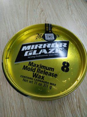 mirror-glaze-maximum-mold-release-wax-chat-boi-tron-chong-dinh-300×400